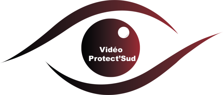 Video Protect Sud